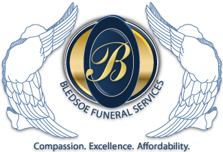 Bledsoe Funeral Home, Inc.